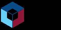 ESR-Primary-Logo