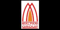 Malpani