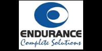endurance-New