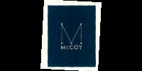 mccoy-1