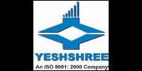 yeshshree